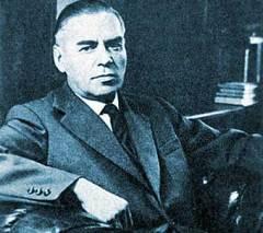 Вилис Лацис