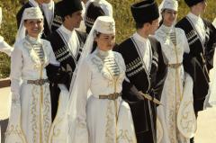 День осетинского языка и литературы