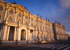 Международный день музеев