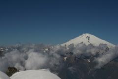 Международный день гор
