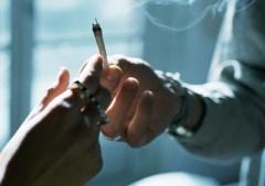 Пати легализации