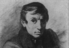 Петр Клодт