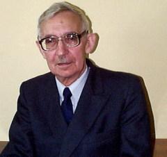 Олег Конопкин