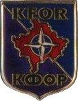 День начала размещения международных сил на территории Косова и Метохии