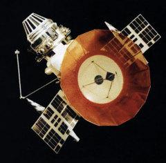Осуществлен запуск ракеты со станцией «Венера-4»