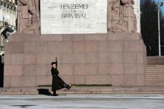 День памяти жертв коммунистического террора в Латвии и Эстонии