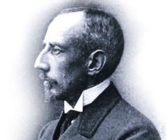 Роальд Амундсен