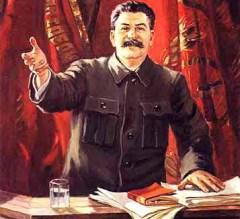 В газете «Правда» появилась статья Иосифа Сталина «Марксизм и вопросы языкознания» с подзаголовком «Относительно марксизма в языкознании»