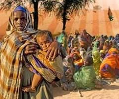 Странами-членами Организации африканского единства (ОАЕ) было принято Соглашение о предоставлении помощи африканским беженцам