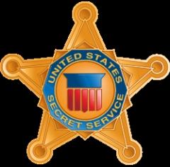 Создана Секретная служба США