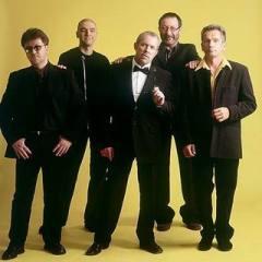 Создана рок-группа «Машина времени»