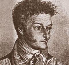 Эрнст Гофман
