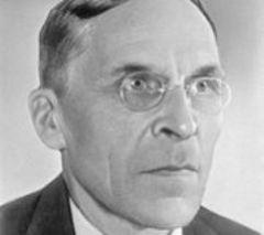 Сергей Обнорский