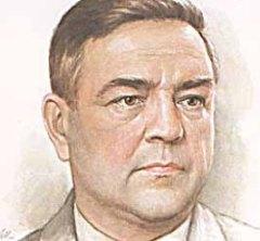 Владимир Петляков