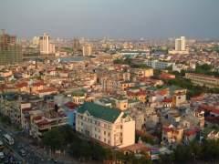 Провозглашена Социалистическая Республика Вьетнам