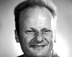 Ханс Альбрехт Бете