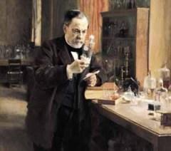 Вакцина против бешенства впервые испытана на человеке