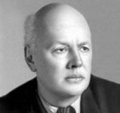 Юрий Завадский