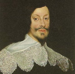 Фердинанд III