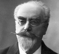 Габриель Липпман