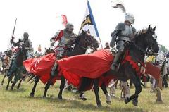День битвы при Жальгирисе