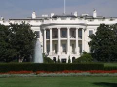 Конгресс США постановил выделить территорию на пограничье штатов Вирджиния и Мэриленд, в качестве федерального округа Колумбия для строительства новой столицы страны - Вашингтона