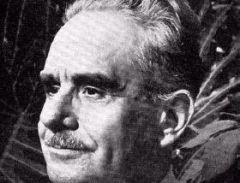 Леон Круаза
