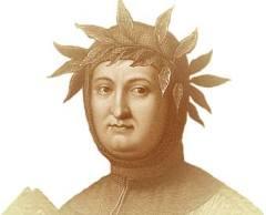 Франческо Петрарка