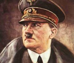 В гитлеровской ставке в Восточной Пруссии произошло самое известное покушение на Адольфа Гитлера