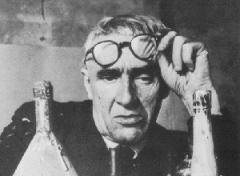 Джорджо Моранди