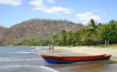 День Гуанакасте в Коста-Рике