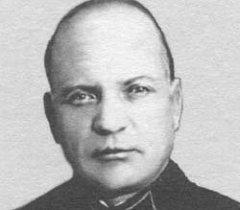 Александр Лизюков