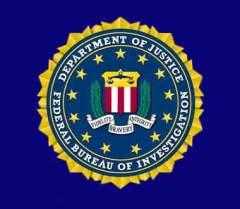 В США создано Федеральное бюро расследований (ФБР)