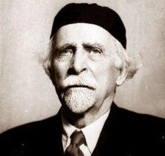 Николай Зелинский