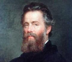 Герман Мелвилл