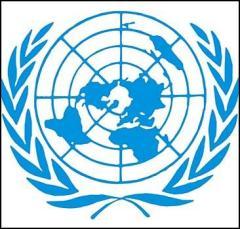 Основана Всемирная федерация ассоциаций содействия ООН (ВФАСООН)
