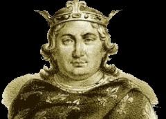 Людовик VI Толстый