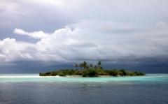 Диегу Диаш открыл остров Мадагаскар