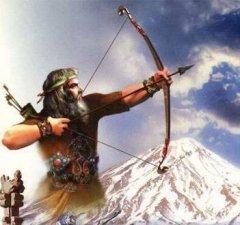 День национальной идентичности в Армении