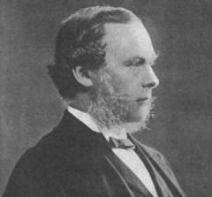 Английский хирург Джозеф Листер впервые использовал во время операции карболовую кислоту (фенол) для дезинфекции инструментов и рук хирурга