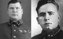 Издан Приказ Ставки Верховного Главнокомандования советской Красной армии №270