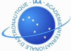 Основана Международная академия астронавтики