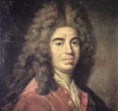 Жан Лабрюйер