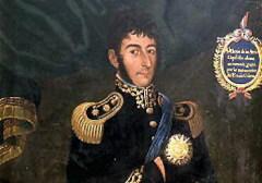 День памяти генерала Сан-Мартина в Аргентине