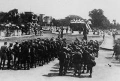 День августовской революции 1945 года во Вьетнаме