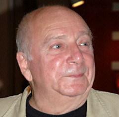 Давид Черкасский