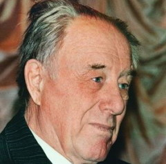 Никита Моисеев
