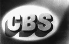 Американская компания СВS продемонстрировала в Нью-Йорке первую систему цветного телевидения, пригодную для практического применения