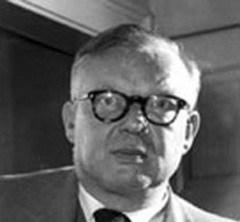 Вернер Форсман