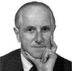 Фридрих Адольф Панет<br /> немецкий химик и геохимик